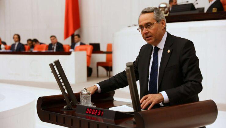 Rafet Zeybek: Avukatların Aranması, Avukatlık Kanuna Aykırıdır